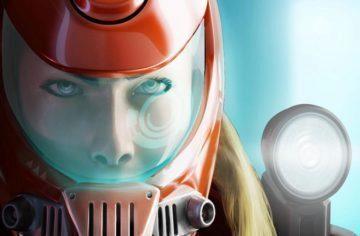 Pařba na víkend – tipy na Android hry 220: mutanti, motorky a zombies