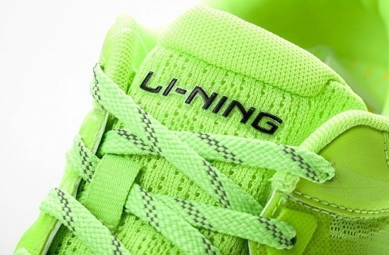 xiaomi-li-ning-smart-shoes-4-1024×682
