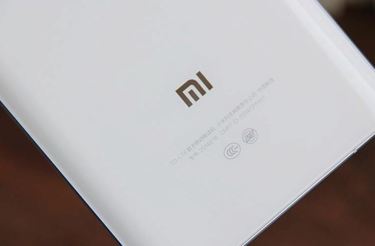 xiaomi-mi-note-logo