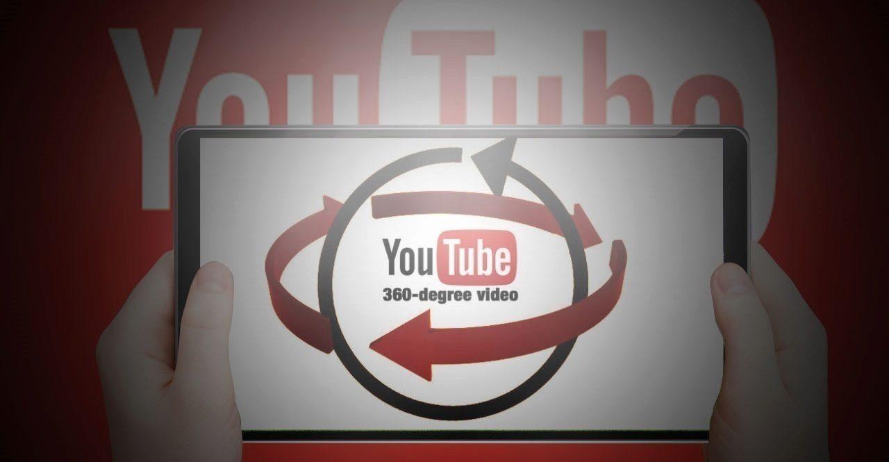 youtube-360degree-ads-bring-to-you-allnew-impressive-videos