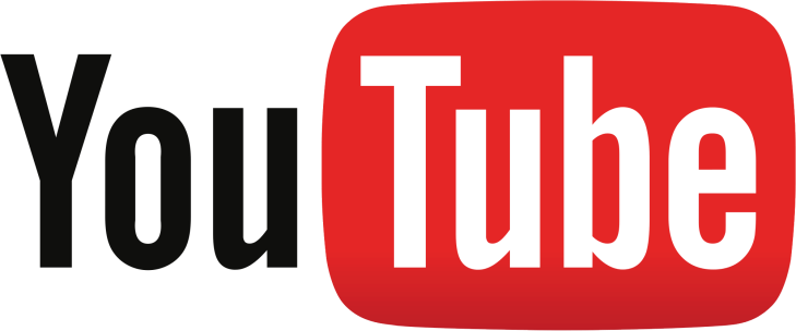 youtube 60stupňová videa