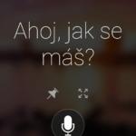 Překlad mluvené řeči