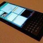 3128472_3128370_BlackBerry-Vince8