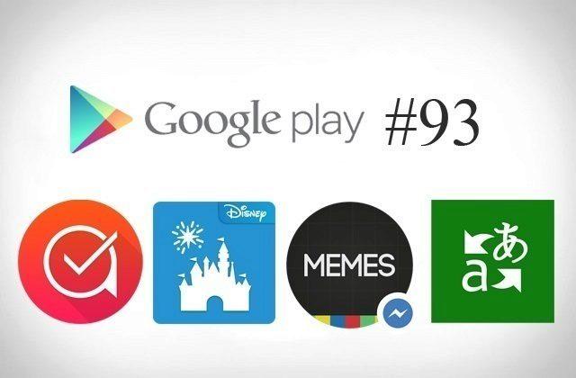 93 hlavni android aplikace