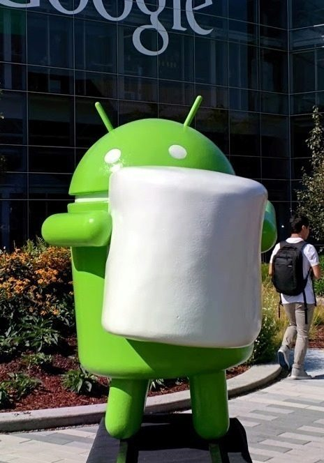 Android_6.0_Marshmallow