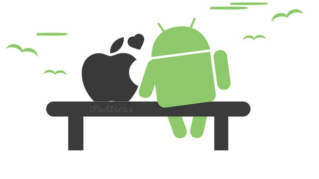 Apple-and-Android-in-love (1)