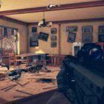 Asus Zenfone 2 – hry, Modern Combat 5