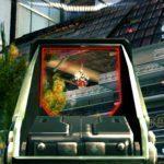 Asus Zenfone 2 – hry, N.O.V.A 3