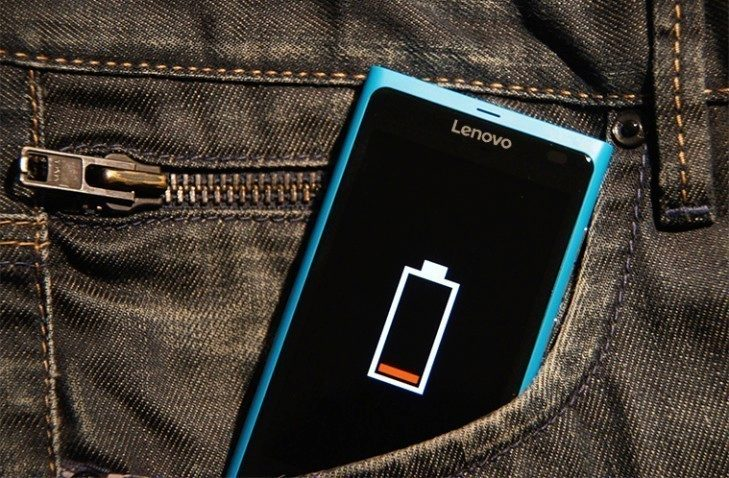 Baterie_uvod