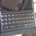BlackBerry-Vince5