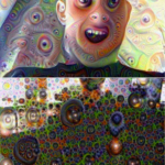 Dreamify 3