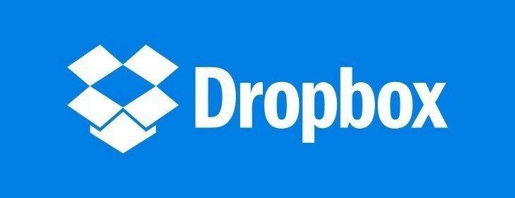 Dropbox je jedním z nejstarších a současně i nejpopulárnějších poskytovatelů cloudového úložiště