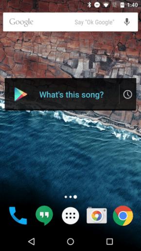 Google Sound Search stary (1)