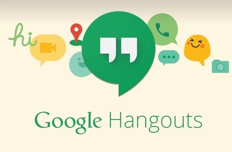 Hangouts_nahledovy