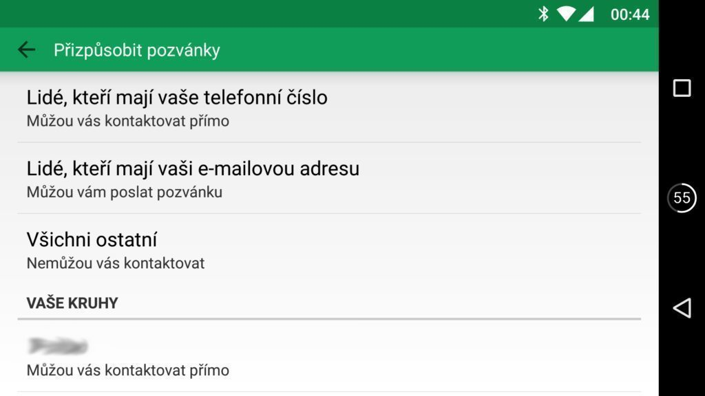 Hangouts_pozvanky