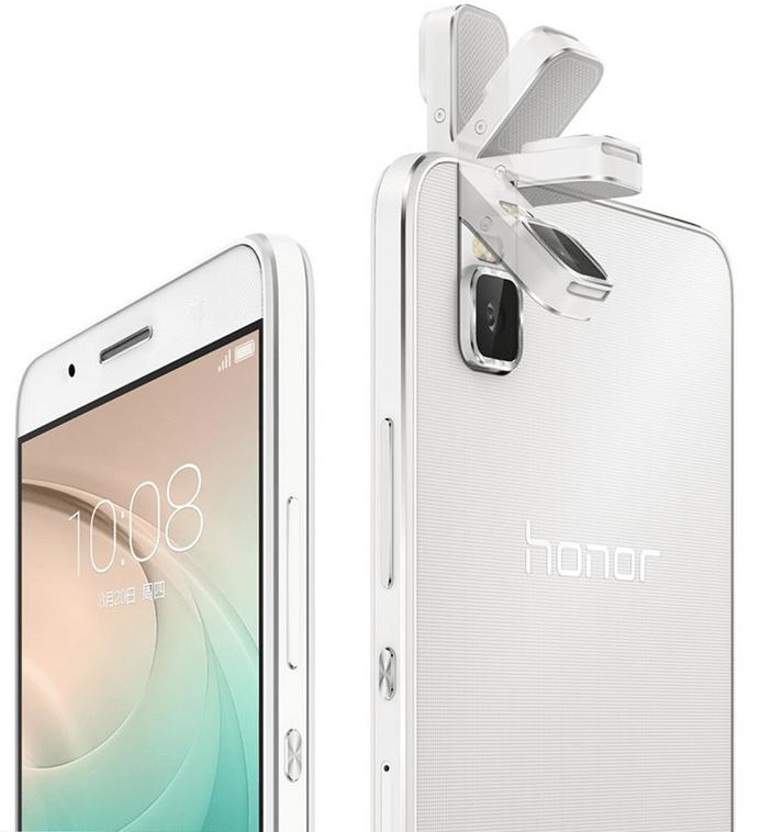 Honor 7i (4)