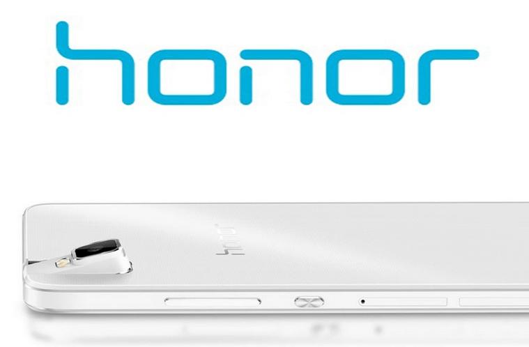 Honor7i (5)