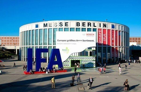 IFA Messe2