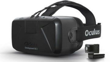 IFA Oculus_rift