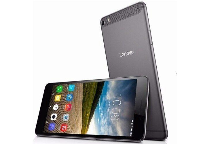 Lenovo-Phab-Plus_31