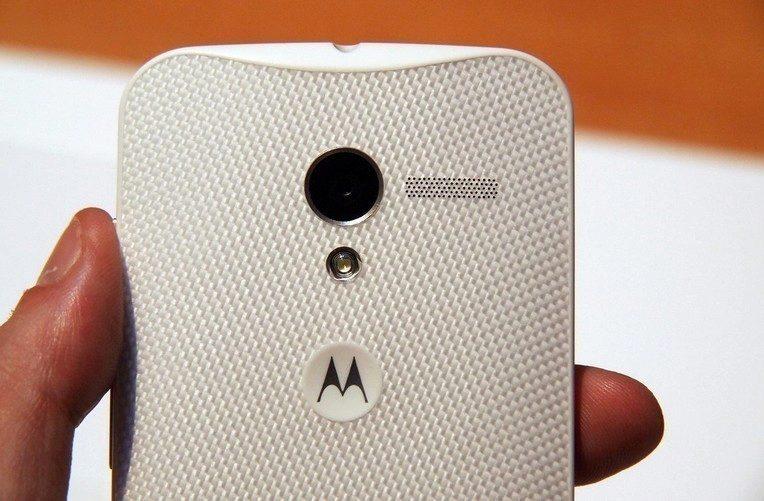 Motorola-Moto-X