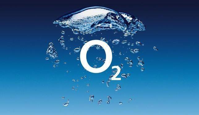 O2 výpadek