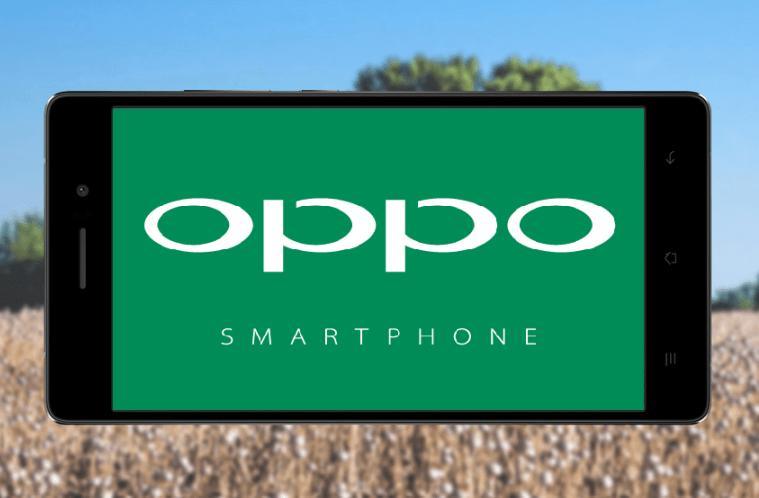 OppoR5s