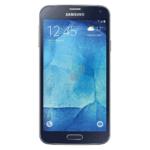 Samsung-Galaxy-S5-Neo-1439231182-0-0