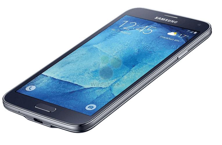 Samsung-Galaxy-S5-Neo-1439231197-0-0