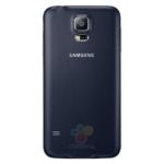 Samsung-Galaxy-S5-Neo-1439231221-0-0