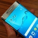 Samsung galaxy s6 edge+6