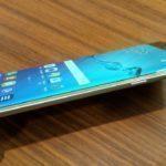 Samsung galaxy s6 edge+8