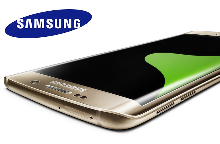 SamsungGalaxyS6EdgePlus2