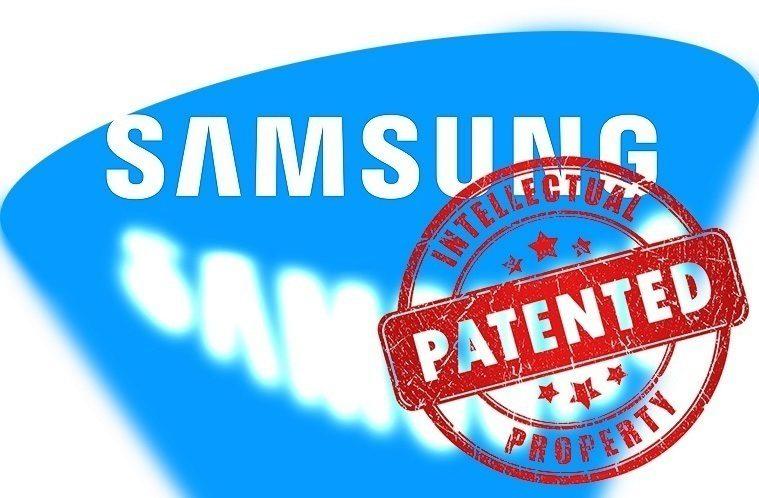 Samsung_HologramPatented