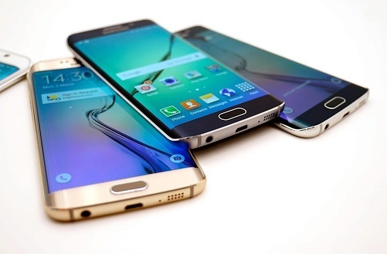 Samsung_S6_family