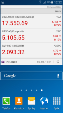 Screenshot_2015-08-05-12-22-25
