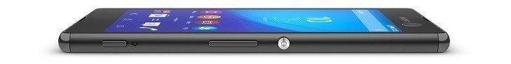 Sony Xperia M5 2