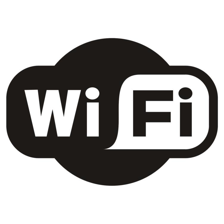 Android pro začítečníky - Wi-Fi