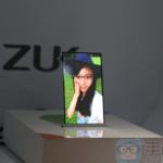 ZUK-transparentni_displej2