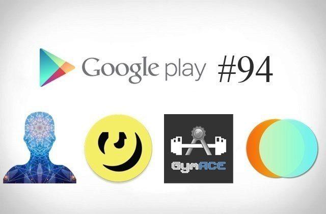 android aplikace 94 hlavni