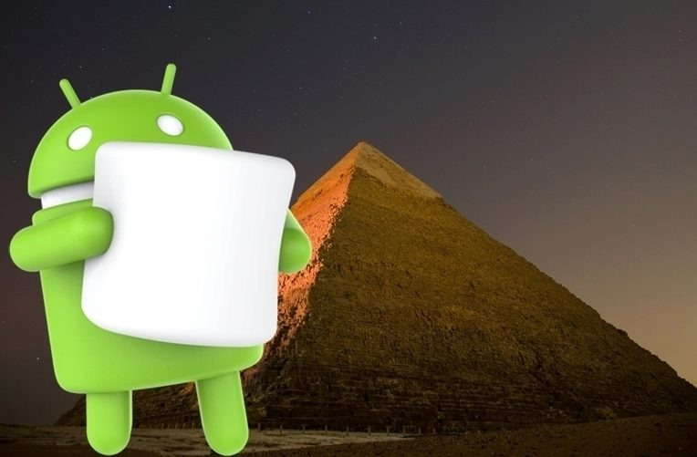 android_marshmallow_dp3_ico