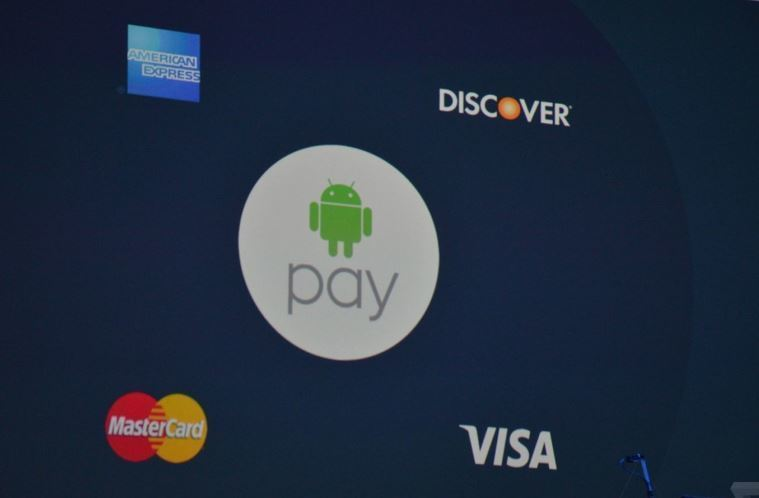 android_pay_introduce