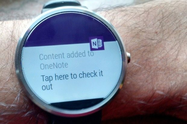android_wear_onenote-100437743-primary.idge