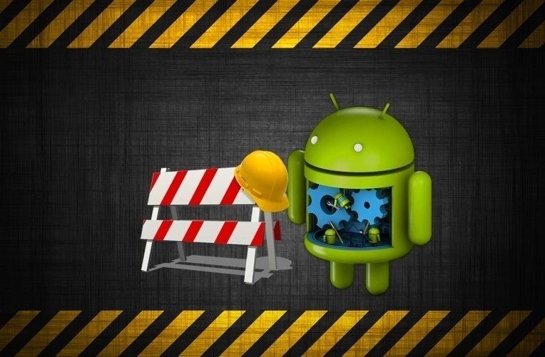bezpeci_android_ico