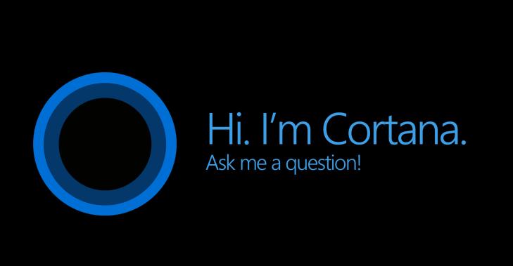 Cortana beta je ke stažení v Obchodě Play