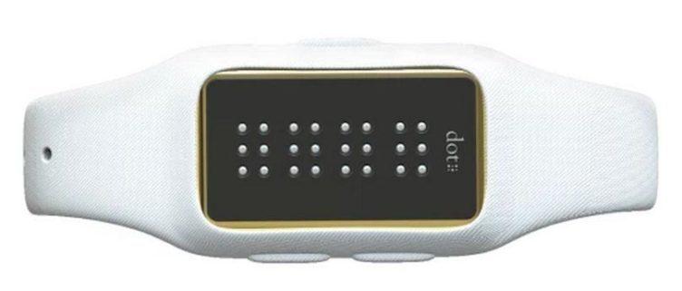 dot-braille-blind-text-smartwatch1