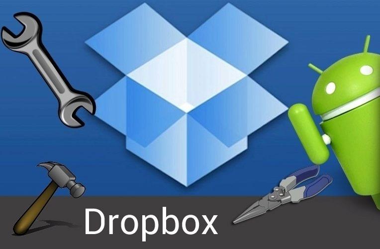 dropbox_navod_ico