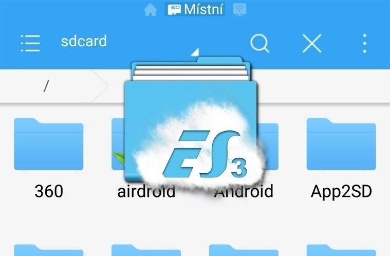es_file_explorer_ico