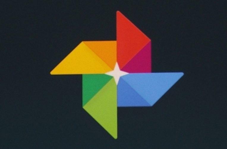 fotky_google_ico