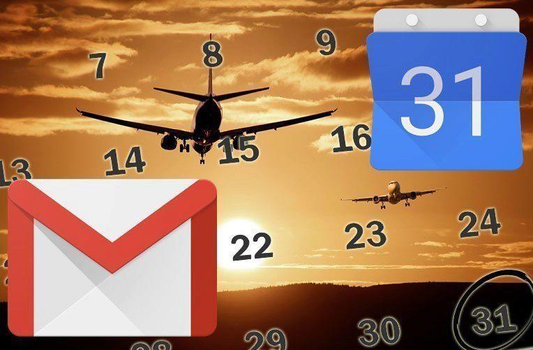 gmail_kalendar_ico